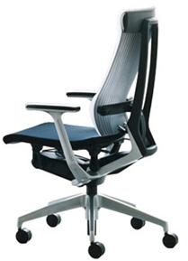 chair_photo01